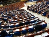 PACE urges Karabakh parties to honor trilateral statement