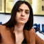 Пресс-секретарь Пашиняна обжалует решение суда по делу Хачатрянов