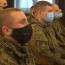 Военнослужащие РФ готовятся к работе в российско-турецком центре по Карабаху