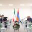 МИД Армении: Не считаем, что агрессия Азербайджана может создать основу для долгосрочного мира