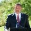 Конгрессмен Валадао - новый сопредседатель Группы по армянским вопросам