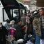 ՌԴ ՊՆ․ ՀՀ-ից մեկ օրում Արցախ է վերադարձել 151 փախստական