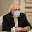 Зариф: Есть реальная перспектива соединения ж/д Армении и Ирана через Нахиджеван