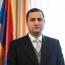 Բալայան․ Ադրբեջանում դեռ 120-ից ավելի հայ ռազմագերի կա