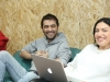 Hexact's Armenian office expanding its operations