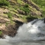 Azeri troops change course of river, cut water supply in Armenia's south