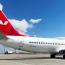 Nordwind открывает чартерные рейсы Ереван-Калининград