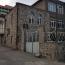 Գորիսի  պատմական շենքերից Ուսուցչի տունը վաճառքի է հանվել
