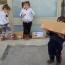«Аврора» выделила более $470,000 на программу помощи Карабаху