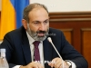 Pashinyan says investors