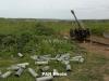 Artillery ammo Armenia needs will be produced locally, says Minister