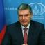 Замглавы МИД РФ: Деятельность МГ ОБСЕ по Карабаху должна быть продолжена