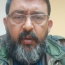 Родственник пропавшего без вести армянина: В Степанакерте делать нечего, возвращаемся в Ереван