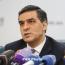 Омбудсмен Армении: Нужно исключить присутствие ВС Азербайджана в Сюнике