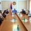 Президент Карабаха: Работы по возвращению пленных продолжатся до возвращения последнего из них