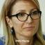 Министр: В Карабах вернулись около 100,000 человек