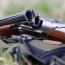 Жители приграничных сел Армении смогут носить нарезное охотничье оружие