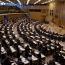Шведские депутаты призвали Баку немедленно освободить армянских пленных