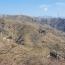 Азербайджанцы угнали отару овец у армянского пастуха: Вернули без одной