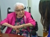 San Francisco's oldest resident, Armenian Lucy Mirigian dies at 114