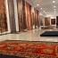 В Ереване представят ковры из музея Шуши