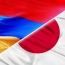 Japan approves $3.6m in aid for Armenia amid post-war crisis