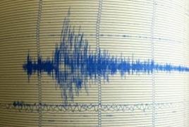 Սեյսմոլոգ․ 4.7 մագնիտուդով երկրաշարժի դեպքում հետցնցումները կարող են տևել 10-20 օր՝ աստիճանաբար մարելով