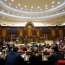 ԱԺ 3 պատգամավոր գերիների հարցով Ադրբեջանի քայլերը դատապարտող հայտարարության նախագիծ են մշակել