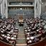 В парламент Австралии представлена петиция с призывом признать Карабах