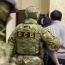 В РФ задержаны планировавшие теракты на Северном Кавказе исламские экстремисты
