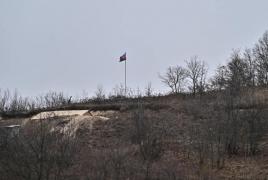 Armenia Ombud highlights dangers of Azeri troops' indiscriminate shooting