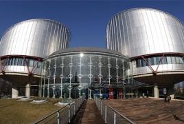 ЕСПЧ признал неприемлемой жалобу азербайджанца против Армении