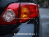 Արցախում աճուրդի կհանվեն  պետսեփականություն հանդիսացող թանկարժեք մեքենաները