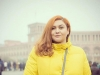 Ադրբեջանագետ Էլիբեգովան սուտ մատնության համար կդիմի ԱԱԾ