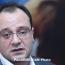 Բեքարյանն ազատ է արձակվել. Դատարանը մերժել է ԱԱԾ-ի միջնորդությունը