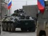 Армения рассчитывает на долгосрочный мир в регионе благодаря совместным с РФ усилиям