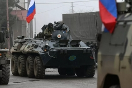 Armenia counts on joint efforts with Russia for long-term peace