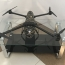 Армения представила дроны-камикадзе на выставке IDEX-2021 в Абу-Даби