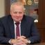 Посол РФ: Россия оказывает поддержку в модернизации ВС Армении