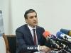 Омбудсмен Армении представил вопрос возвращения пленных спецпредставителю ЕС