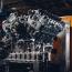 Bently-ն ավարտել է W12 առաջին շարժիչի փորձարկումները հաճախորդային Bacalar-ի համար