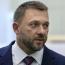 «Некомпетентность», «ложь», «попытка оправдаться»: В РФ прокомментировали слова Пашиняна об «Искандере»