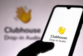 Clubhouse-ը սկսել է Android-ի համար հավելվածի մշակումը