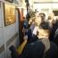 Էրբիլում ՀՀ գլխավոր հյուպատոսություն է բացվել