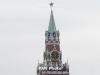 Песков: В Кремле с тревогой наблюдают за ситуацией в Армении