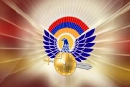 Armenia: Top military brass denies