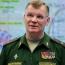 Минобороны РФ: Армения не применяла «Искандеры», все ракеты на складах