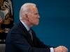 Biden orders first airstrike in Syria