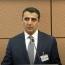 ՀՀ դեսպանն ԱՄՆ սենատորի հետ քննարկել է գերիների վերադարձը