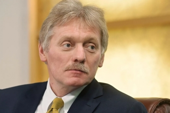 Kremlin: Situation in Armenia no threat to Karabakh agreements